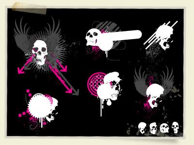 skulls_one.jpg