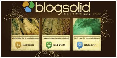 blogsolid.jpg