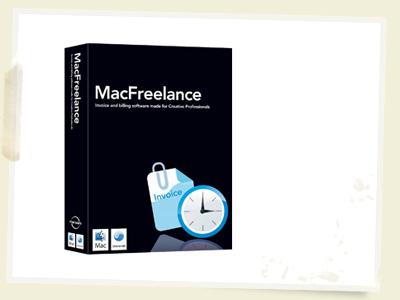 mac_freelance.jpg