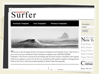 web_surf.jpg